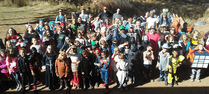 CSB_Halloween_Camp_Groupe