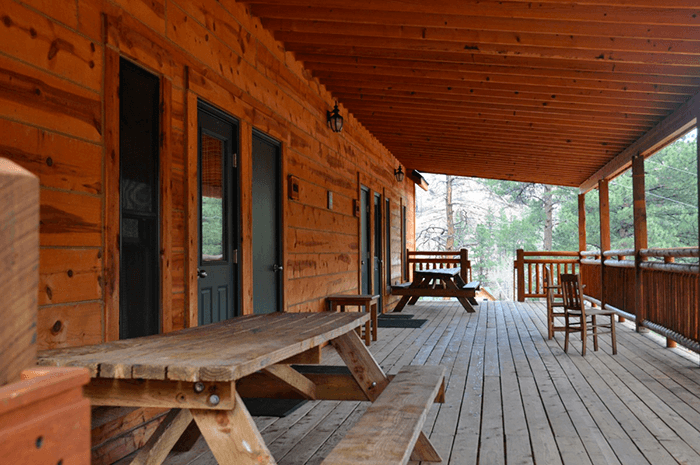 CSB_Bunk_Lodge_Porch