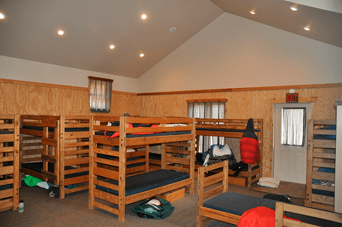 CSB_Woods_Lodge_Interior