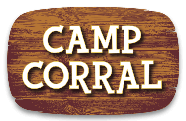CSB_Partner_Camp_Corral_logo