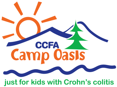 CSB_Partner_Camp_Oasis_logo