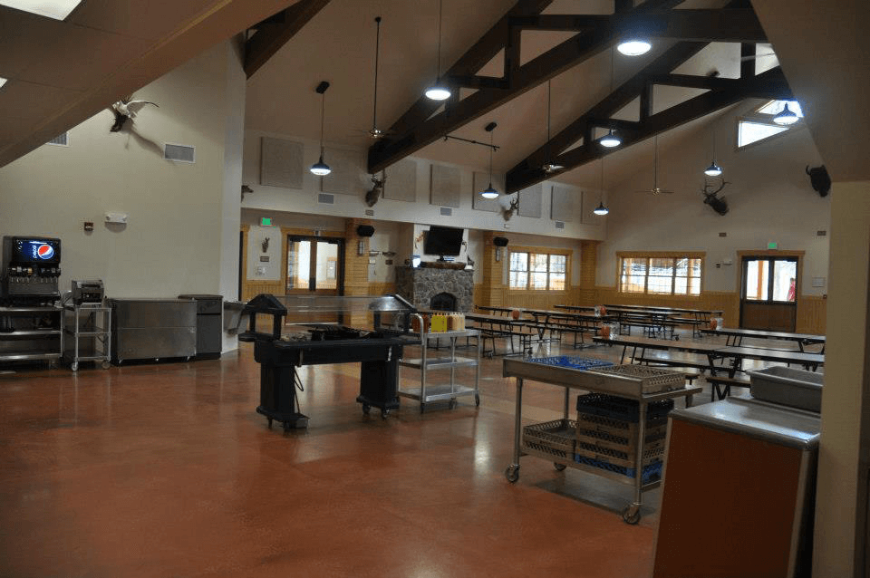 Bennett-Lodge-Dining-Hall