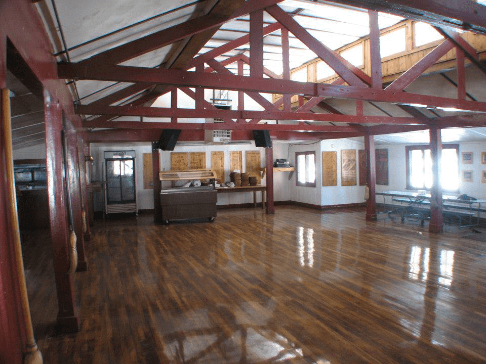 Dance-Hall-Interior