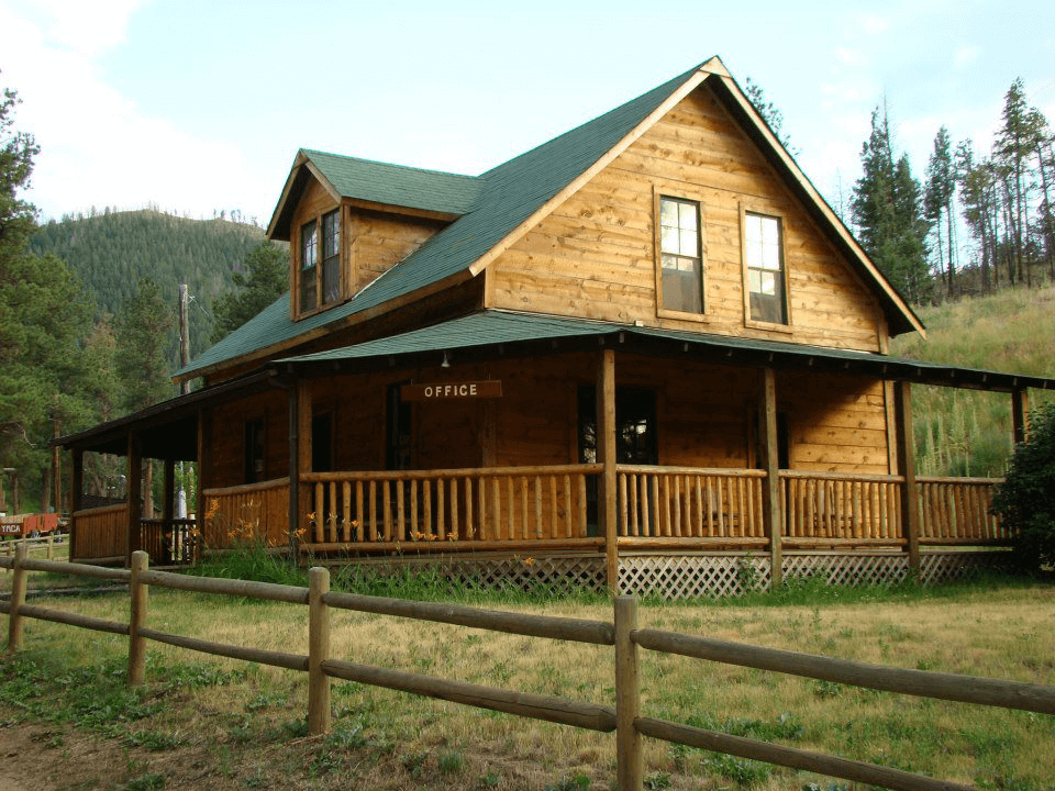 Ranch-House-Office