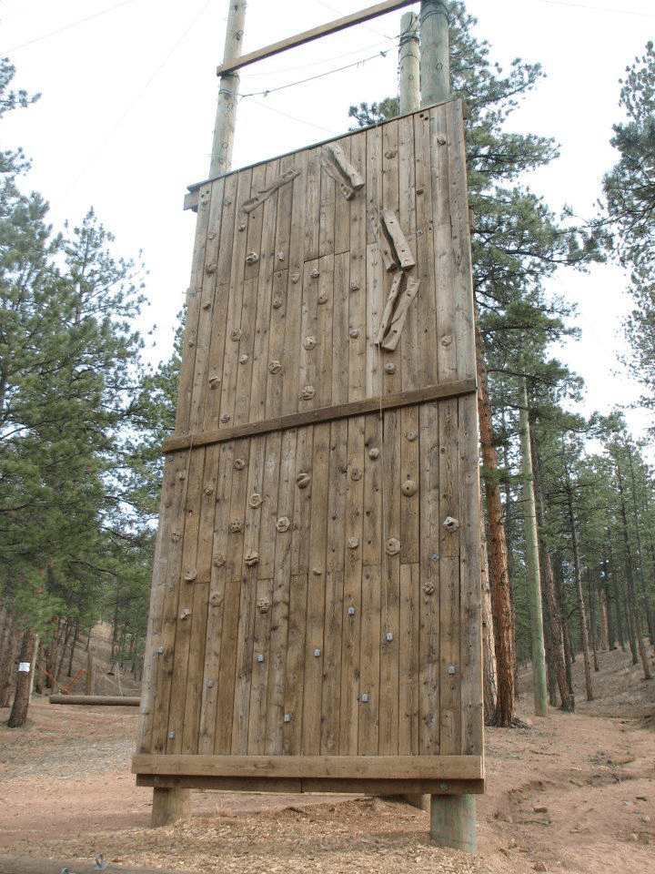The-Climbing-Wall