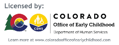 2020-colorado-licensing-logo_700x278