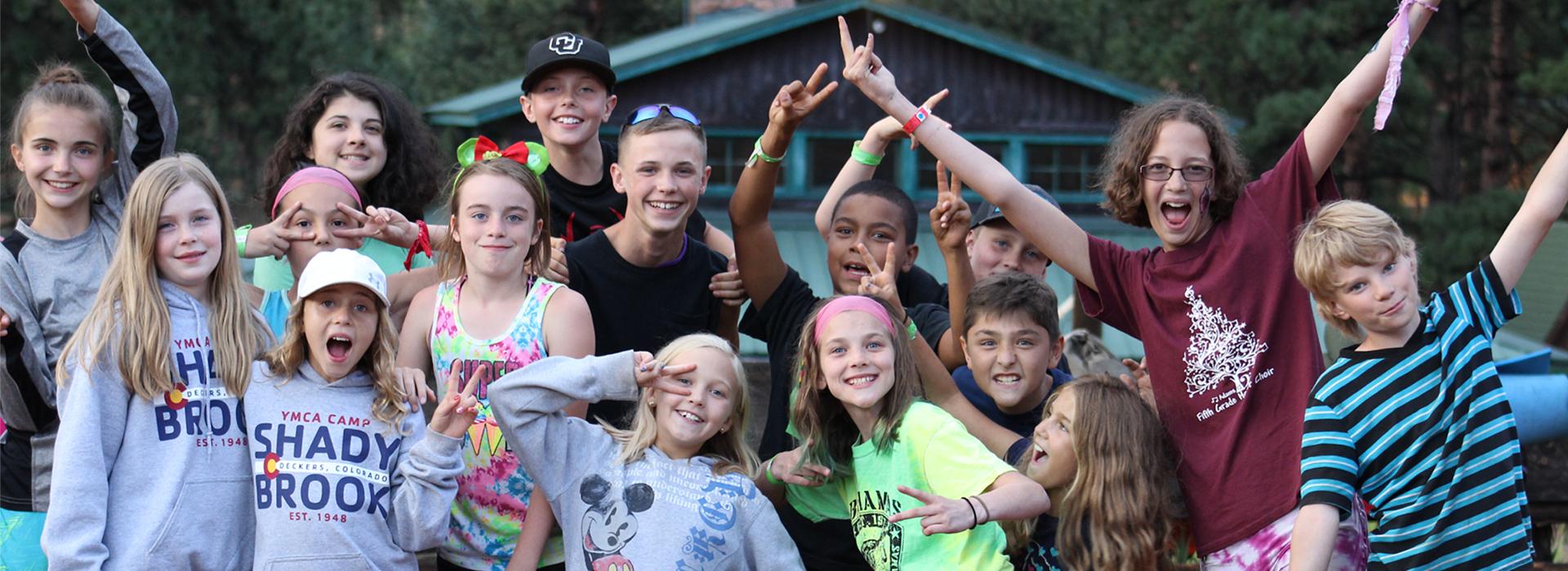 2018_YMCA_CSB_HS_Summer_Camp