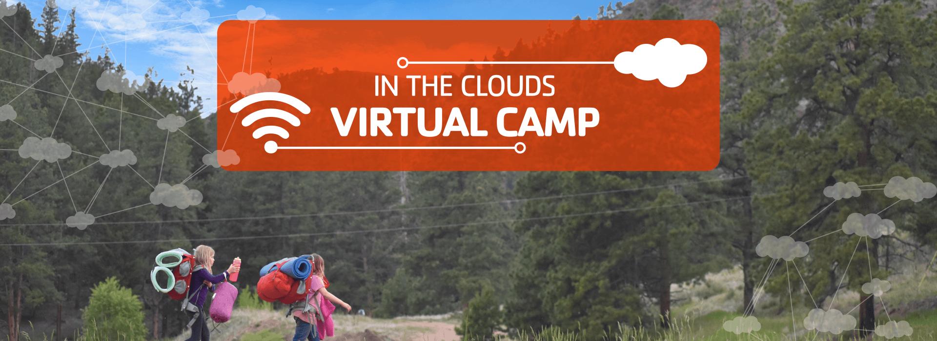 2020_YMCA_CSB_Virtual_Camp_HS