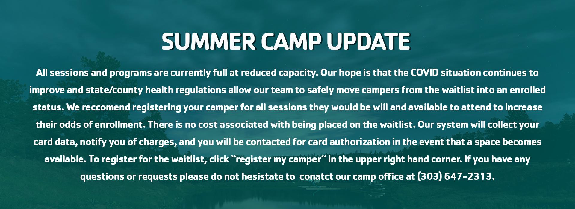 SummerCampNEW