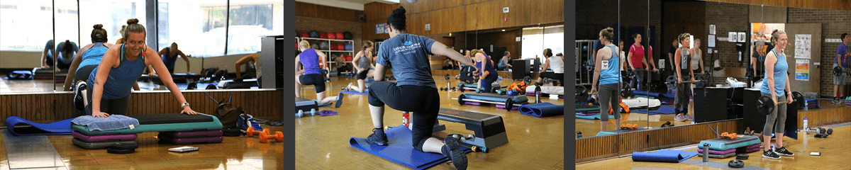 YMCA_Blog_Header_Y-Story-Lara-Chapman