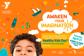 YMCA_Blog_Thumbnail_Health-Kids-Day-2018