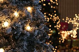 YMCA_Blog_Thumbnail_Keeping-the-holidays-real-2018
