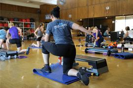 YMCA_Blog_Thumbnail_Y-Story-Lara-Chapman