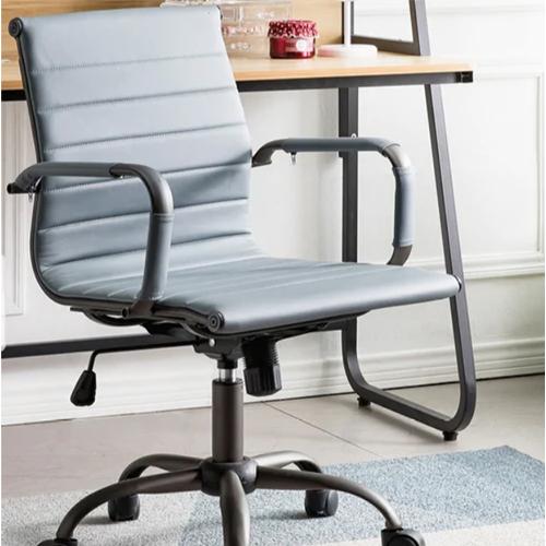 Chair_500x500