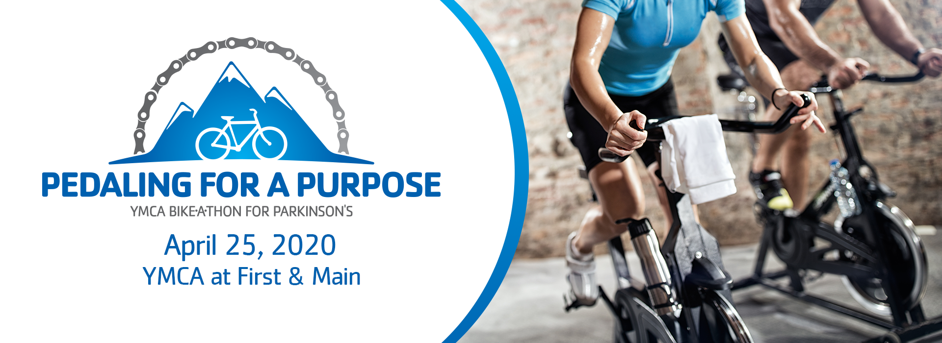 2020_YMCA_PedalingForAPurpose_1920x700