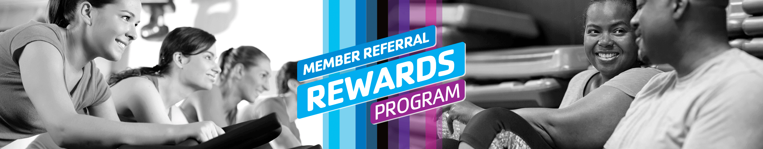 2019_YMCA_Member_Referral_Header