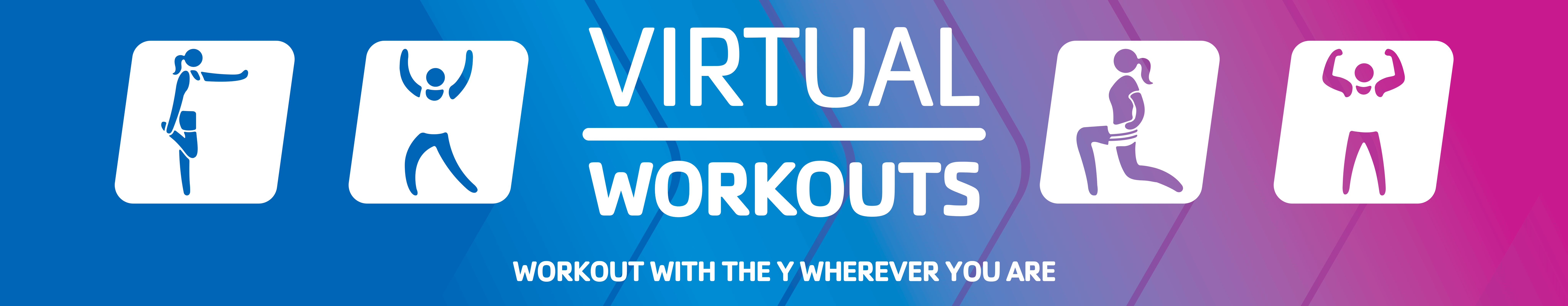 Virtual Workouts