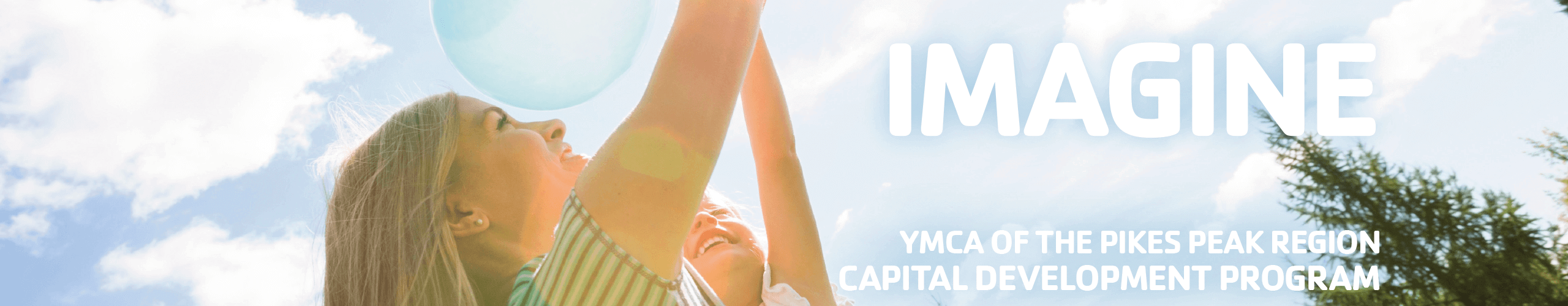 YMCA-Capital_Header