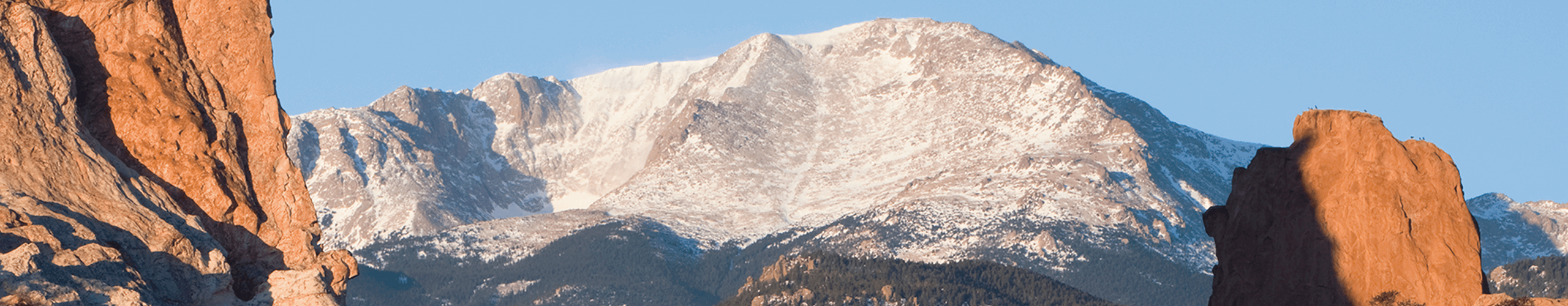 YMCA_Pikes-Peak_Header