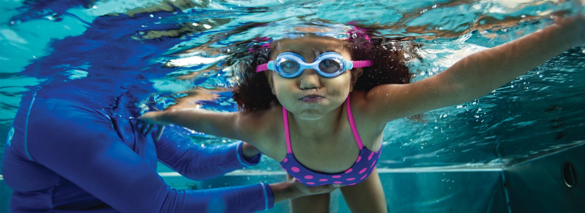 2018_YMCA_HS_Swim_Lessons