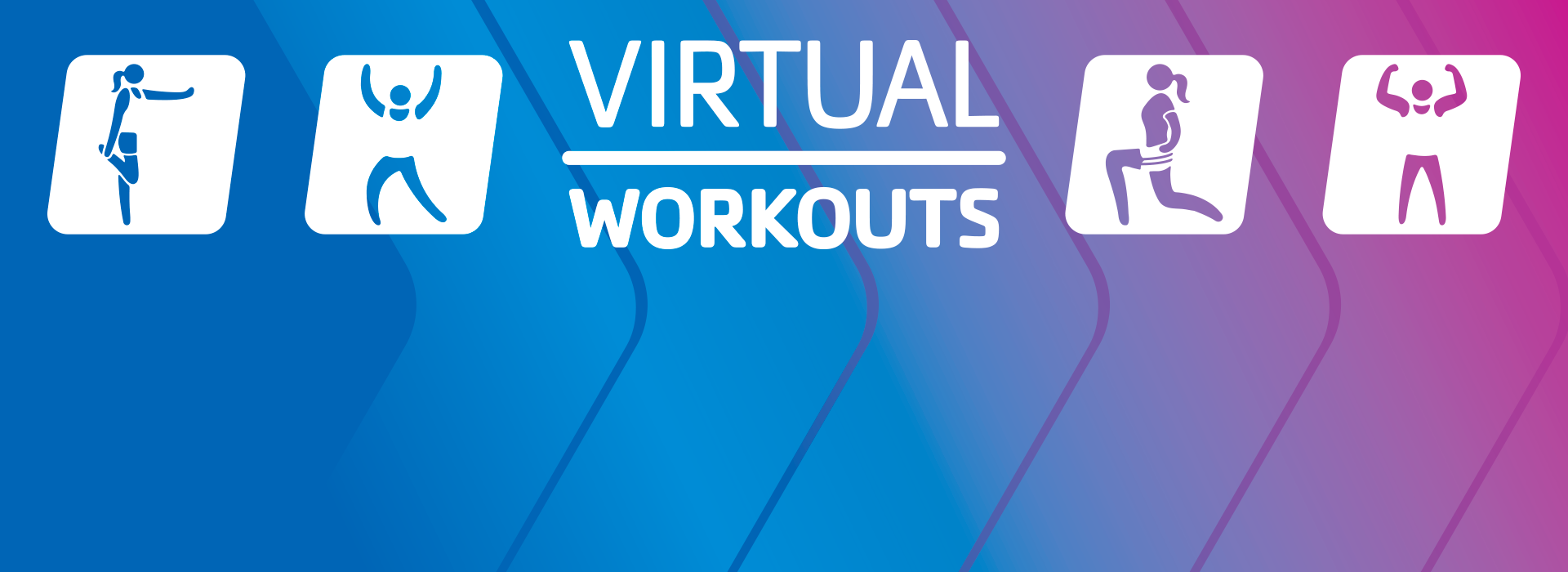 2020_YMCA_Vertual-Workouts_HS