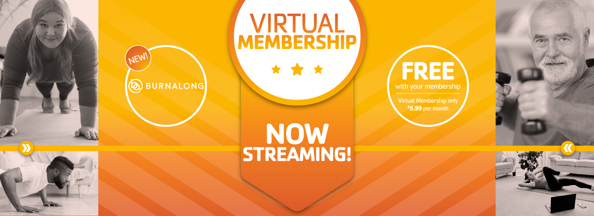 2020_YMCA_Virtual-Membership-Streaming_HS