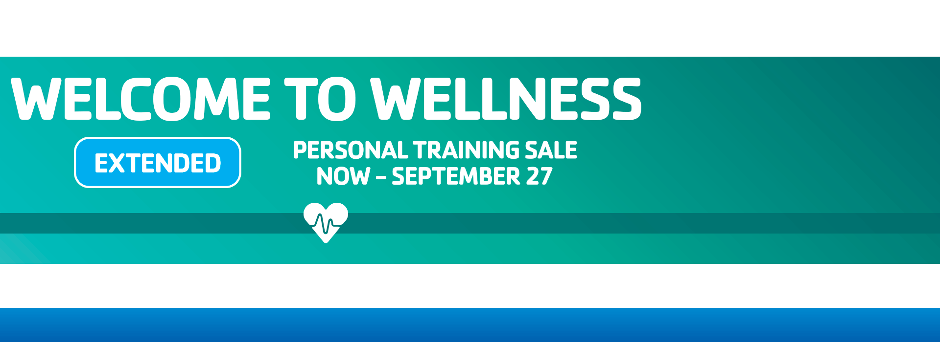 2021_YMCA_Welcome-to-Wellness-Extended_HS