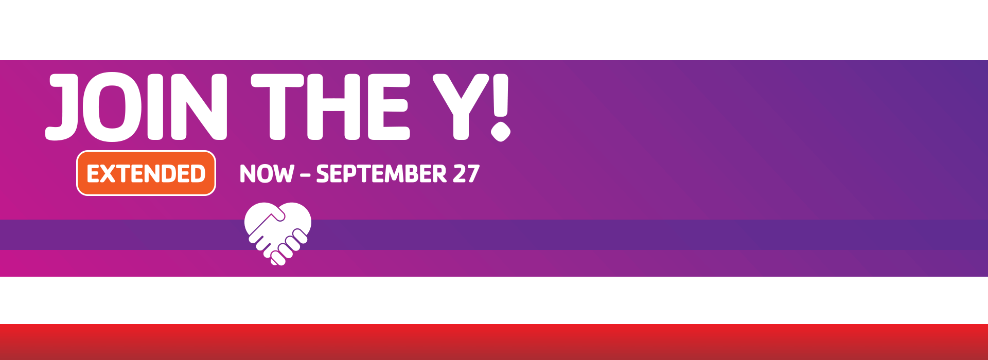 2021_YMCA_Welcome-Week-Extended_HS