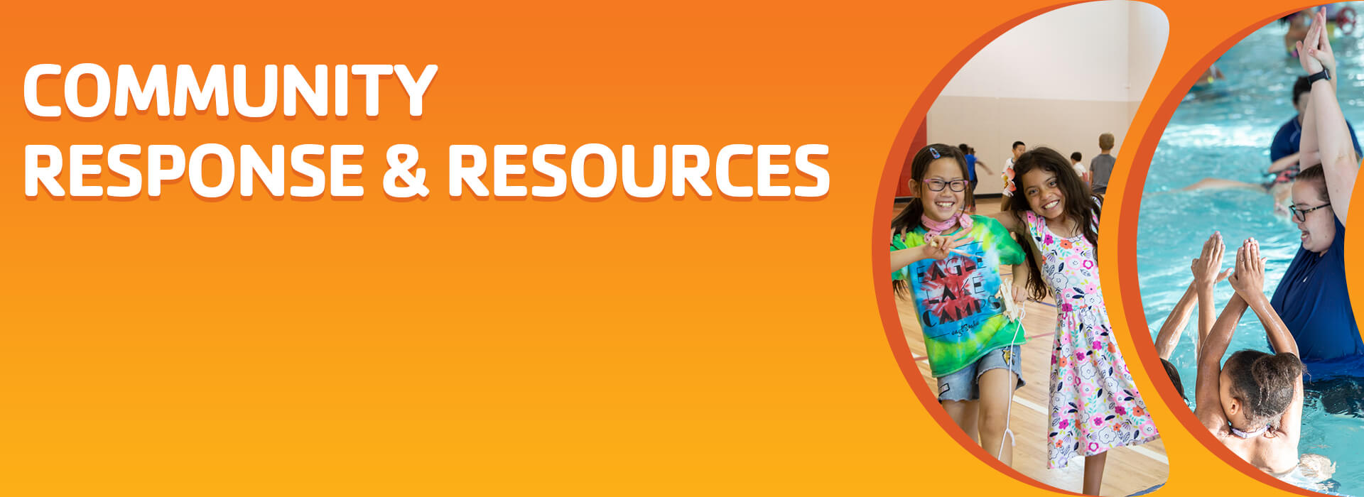 CommunityResponse&Resources_1920x700