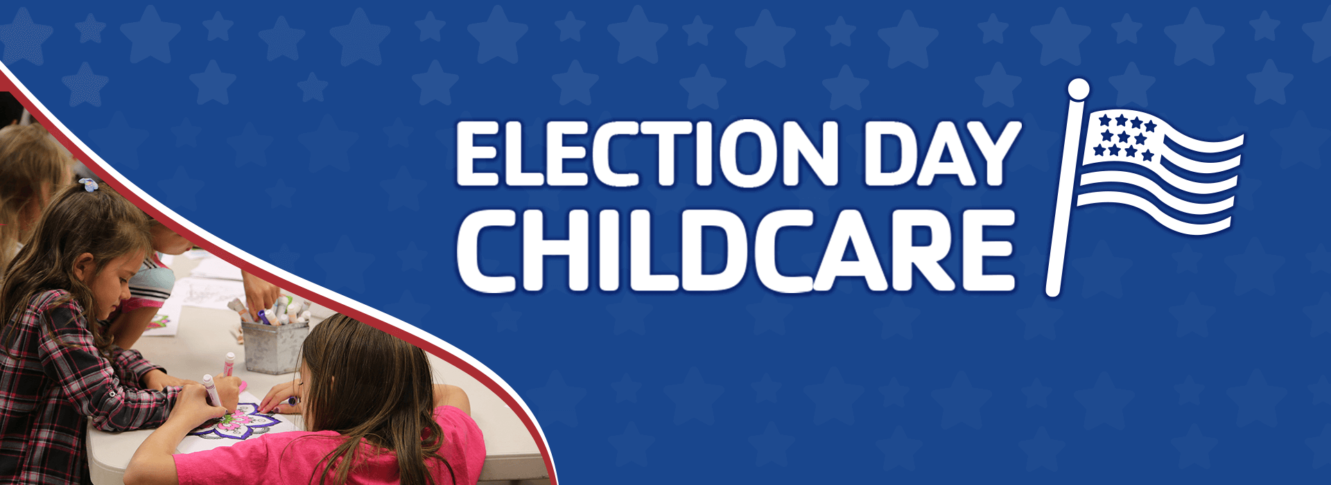 ElectionDayChildcare_1920x700