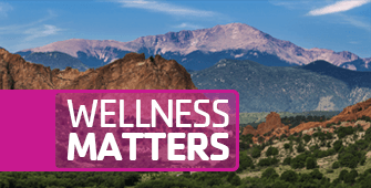 2020-YMCA-Wellness-Matters_335x170