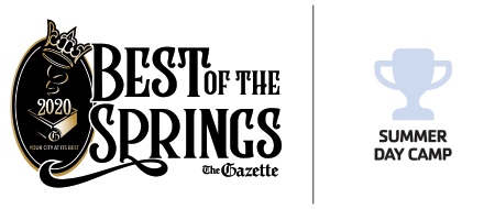 2020_Best_Of_the_Springs_Gazette-Summer-Day-Camp