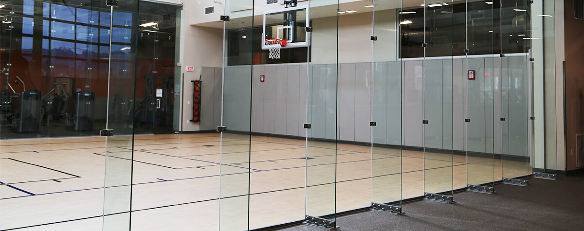 9_BasketballCourt_1200x475