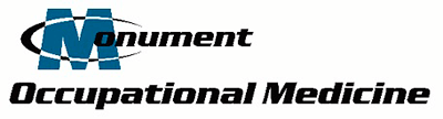 Monument_Occupational_Medicine-logo