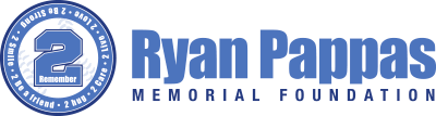 Ryan_Pappas_Memorial_Foundation