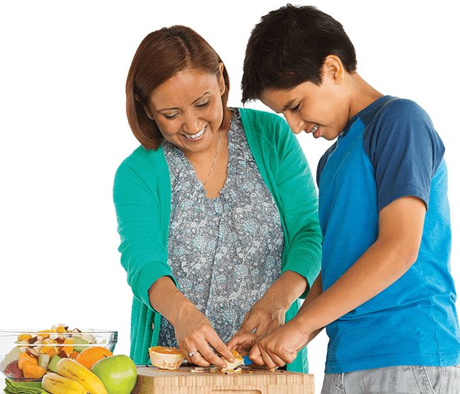 YMCA_healthy_weigh_and_Your_Child-cooking