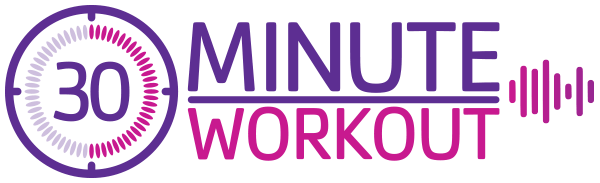 2018_YMCA_Personal_Training-30_Minute