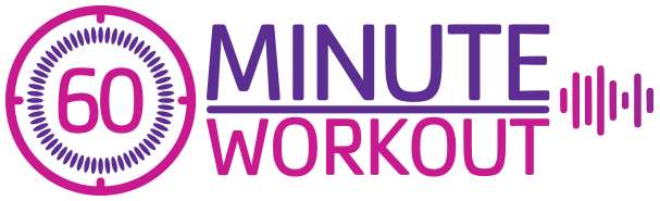 2018_YMCA_Personal_Training-60_Minute