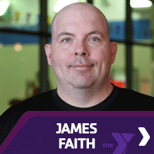James Faith