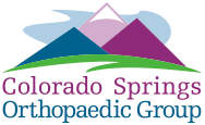 Colorado-Springs-Orthopaedic-Group-Logo