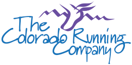 The-Colorado-Running-Company-Logo