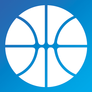 YMCA_Sports_Icons_Basketball-1