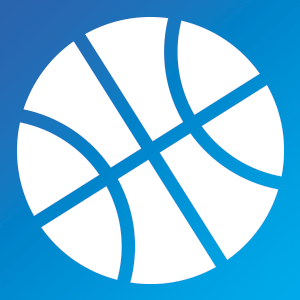 YMCA_Sports_Icons_Basketball-2