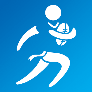 YMCA_Sports_Icons_Flag-Football