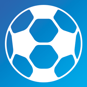 YMCA_Sports_Icons_Soccer