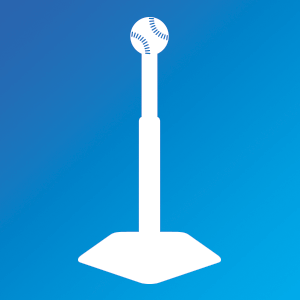 YMCA_Sports_Icons_T-Ball