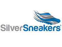 SilverSneakers_200x150