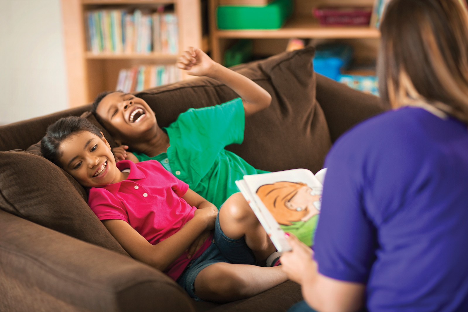 ashi babysitting certification class dates times locations