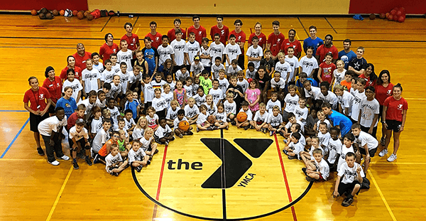 YMCA-Basketball-camp
