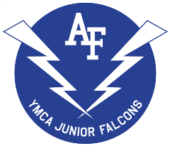 ymca_junior_falcons